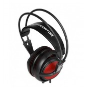 Acer Headset (2)