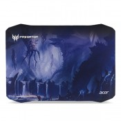 ACER Mouse Pad (2)