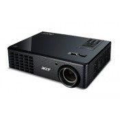 Acer Projector (60)