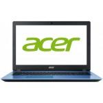 Acer - MegaComp