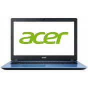 Acer Notebook (17)