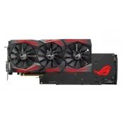 Asus GPU (1)