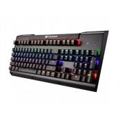 Cougar Keyboard (1)