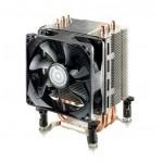 Охладители за Процесори - MegaComp
