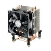Охладители за Процесори (34)