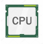 Процесори - MegaComp