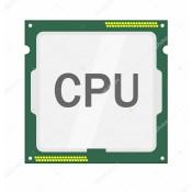 Процесори (75)