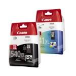 Canon - MegaComp.bg