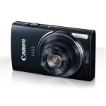 Canon - MegaComp