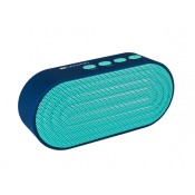 Canyon Speaker (13)