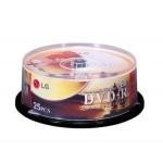 Оптични дискове - MegaComp