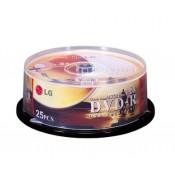 Оптични дискове (1)