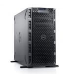 DELL EMC - MegaComp.bg