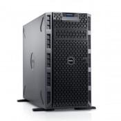 Dell EMC (9)