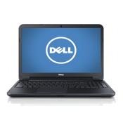 Dell (73)