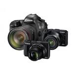 Цифрови Фотоапарати - MegaComp