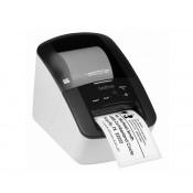 Етикетни принтери (17)