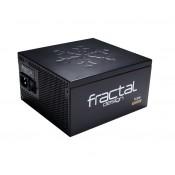 Fractal Design (5)