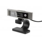 HP камери (0)