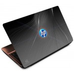HP - MegaComp