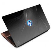 HP (60)