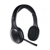Logitech Headset (14)