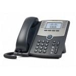 IP Телефони - MegaComp