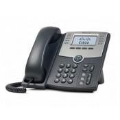 IP Телефони (21)