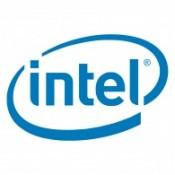 Intel (51)