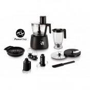 Кухненски уреди (65)