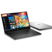Лаптопи (645)