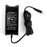 Зарядни устройства и Батерии - MegaComp