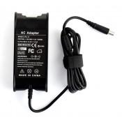 Зарядни устройства и Батерии (13)