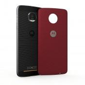 Lenovo/Motorola (18)