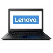 Lenovo Notebook (150)