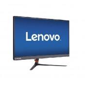 Lenovo Monitor (35)