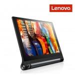Lenovo - MegaComp
