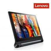 Lenovo Tab (10)