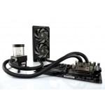 Liquid Cooling - MegaComp.bg