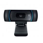 Logitech камери (7)