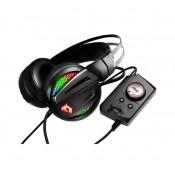 MSI Headset (4)
