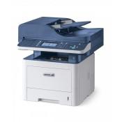 Xerox (18)