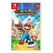Nintendo (15)