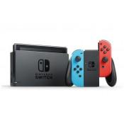 Nintendo (10)