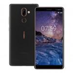 Nokia - MegaComp.bg