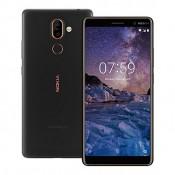 Nokia (19)