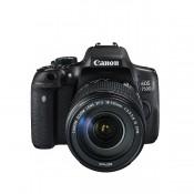 Огледално-рефлексни фотоапарати (4)