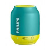 Philips (15)