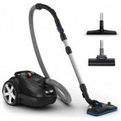 Уреди за почистване (59)