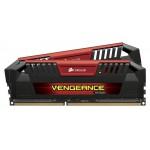 RAM DDR 3 - MegaComp